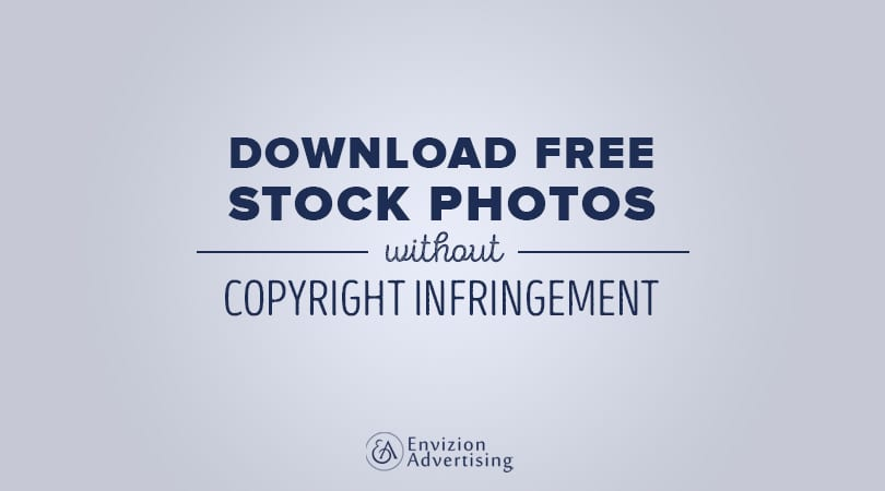 download free stock photos without copyright infringement Hawaii Free Pictures without Copyright download free stock photos without copyright infringement jpg