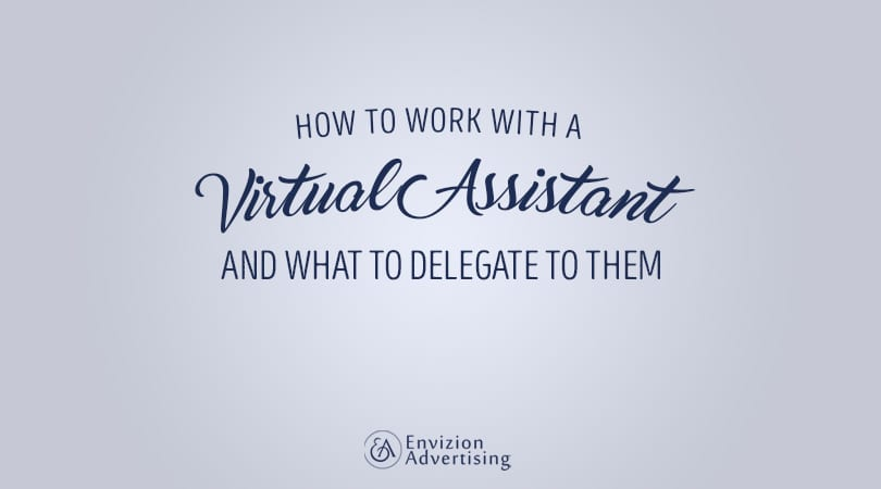 Learn how a virtual assistant can bring wealth to your business