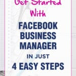 GET-STARTED-WITH-FACEBOOK-BUSINESS-MANAGER