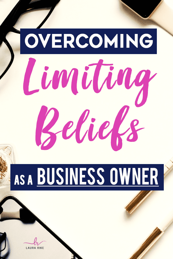 Learn how to identify limiting beliefs easily. Exercises and tips help you identify your self-limiting beliefs and stop them! #OvercomingLimitingBeliefs #LimitingBeliefs #mindset #PersonalDiscovery #PersonalDevelopment
