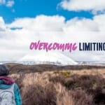 Overcoming Limiting Beliefs - Envizion Advertising