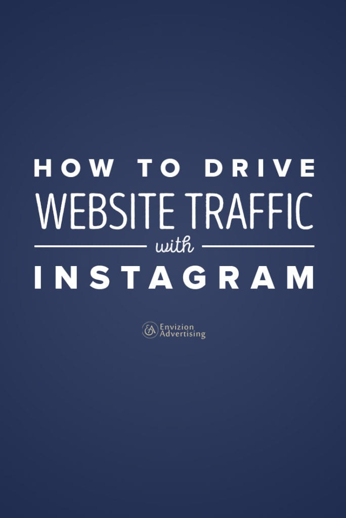 If you too wish to target your audience and get more traffic, Instagram is definitely the right choice. With its help, you can easily get instant website traffic and benefit from it. But a question arises that how you will use Instagram to get that traffic towards your website, here is the answer to all your questions.