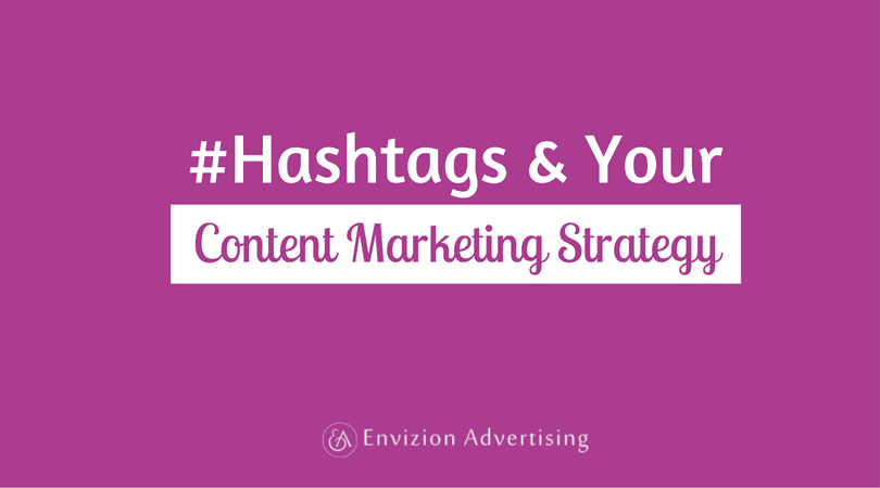 A lot of my clients come to me and say hey I wanna know what hashtags to use, how do I find what one are the top ones, the best ones to use. There are a couple of tools that I personally use to answer these questions and make sure that I am using them properly in my marketing strategies. One of the platforms that I use is called Top Hashtags, these hashtags I would say are more typically used for Instagram, but you can also find them for any other social platform you would like to use them with.