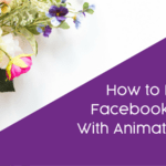 How to Run Facebook Polls With Animated GIFs