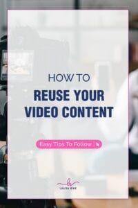 How-To-REUSE-YOUR-VIDEO-CONTENT