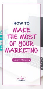 How-To-MAKE-THE-MOST-OF-YOUR-MARKETING