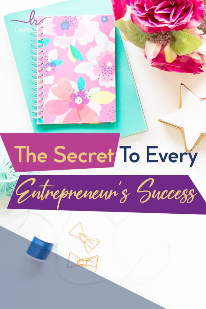 The Secret To Every Entrepreneur's Success I have been through more sales pitch laden webinars than I can count and I have so many e-courses that I have bought that have either taught me a ton of things that it was so overwhelming or just kind of sat there and collected dust on my shelf like a book. I have learned about email campaigns and how to build a website but I still was left with a business model and a strategy that did not give me the time freedom that I truly needed. I had the content, I had the suppose it how to use but all I was hearing was crickets and my clients did not seem to be finding me. #businesstips #business #marketing #socialmediamarketing #entrepreneur #successtips