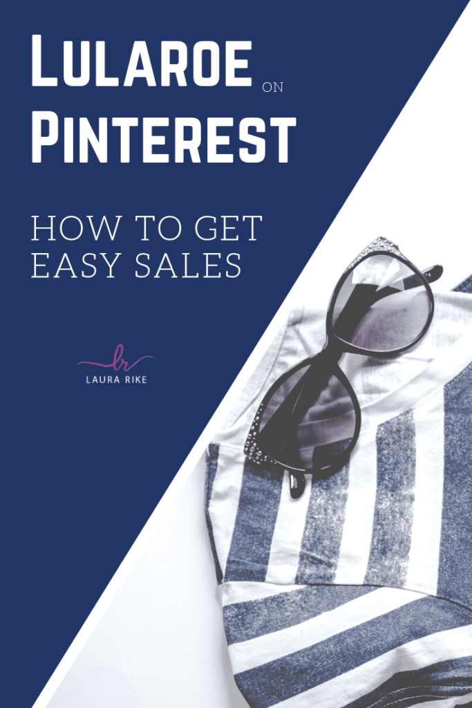 How to Use Pinterest for Direct Sales. Four ways that you can use Pinterest for your direct selling business so that you can throw up pins to bring in massive amounts of visibility and easy sales. #pinteresttips #directsales #pinterestmarketing