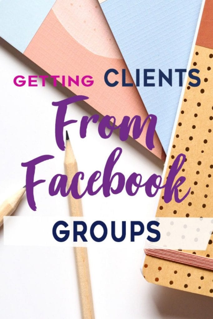 Facebook Download: Group Engagement Calendar to Grow Your Business