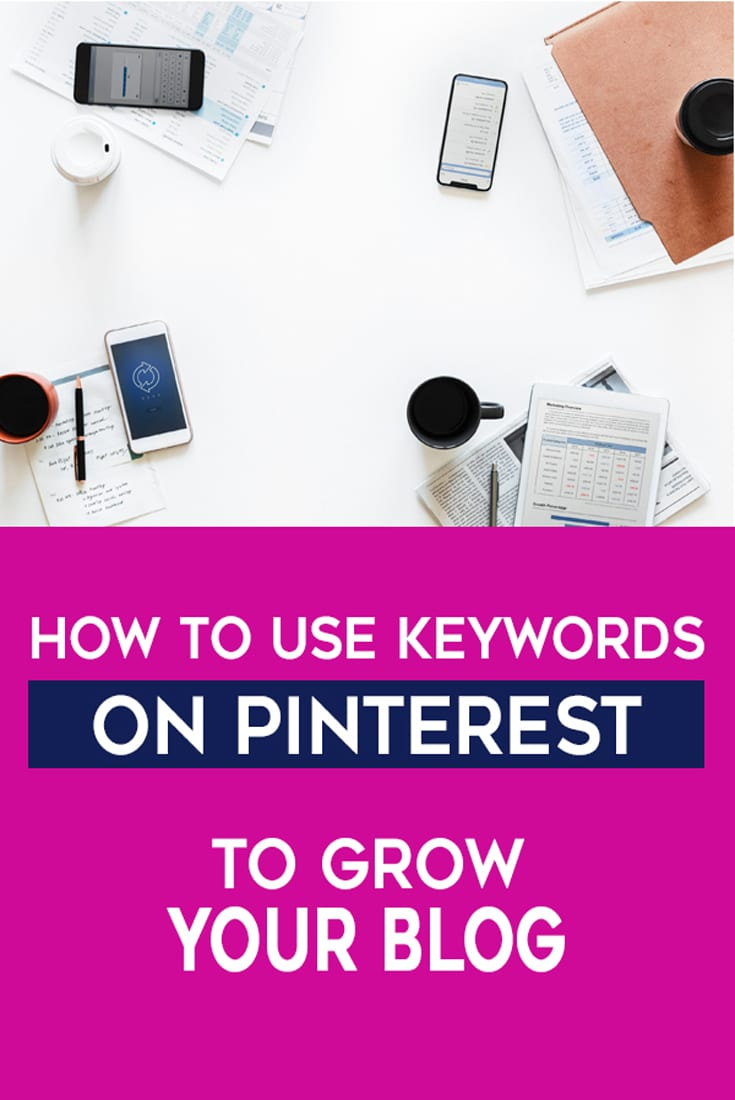 Pinterest business account: Some of the best practices and tactics have changed so make sure you pay attention because these seem to be great for content creators!