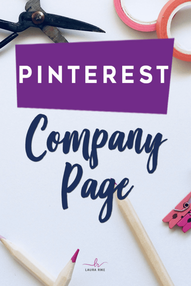 Pinterest has a bigger impact on businesses than you might imagine. With the right Pinterest company page, you can build some massive brand awareness. You can capture the attention of potential clients and persuade their purchasing power.