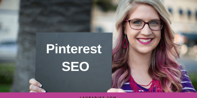 Search engine optimization (SEO) is crucial if you want to gain notoriety online. You can say all the right things and have the perfect product. Yet, without proper SEO practices, your services go unnoticed. Pinterest SEO is just as important as Google these days.