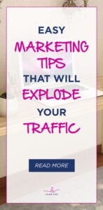 Easy-MARKETING-TIPS-That-Will-EXPLODE-Your-TRAFFIC