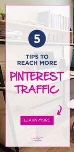 5-Tips-To-Reach-More-PINTEREST-TRAFFIC