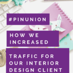 #PinUnion February 2021