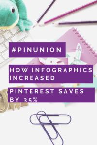 PinUnion April 2021
